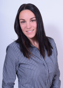 Nancy Phaneuf – Directrice générale