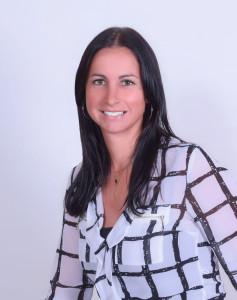 Marie-Noëlle Otis – Assistante soins infirmiers